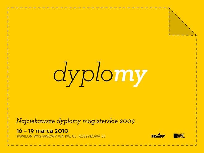 fotka z /zdjecia/dyplomy_wapw.jpg