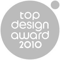 fotka z /zdjecia/top_design_2010_logo_art.jpg