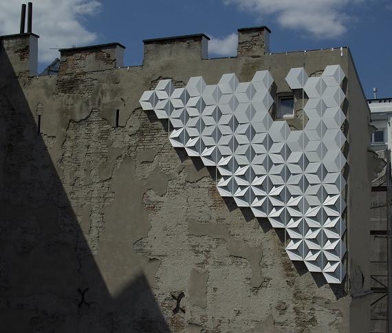 Miejskie prototypowanie: polska wystawa w Budapeszcie