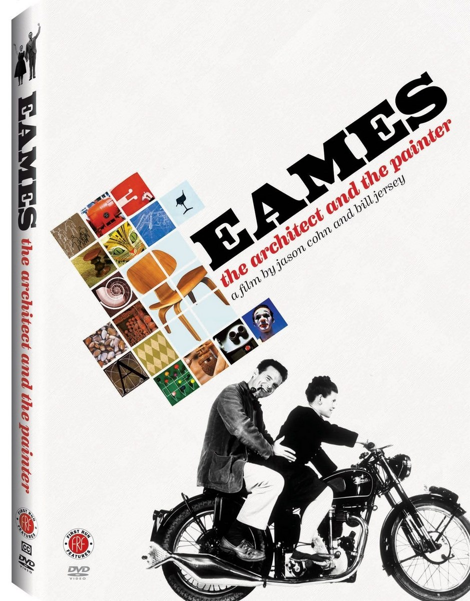 Eames-charles-and-ray-eames4 (Copy)