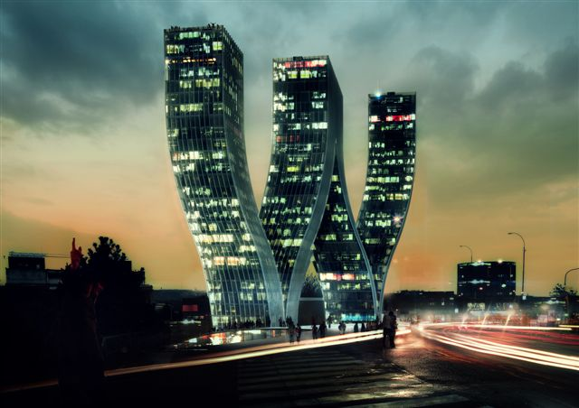 fotka z /zdjecia/W_-_WALTER_TOWERS_Render_BIG.jpg