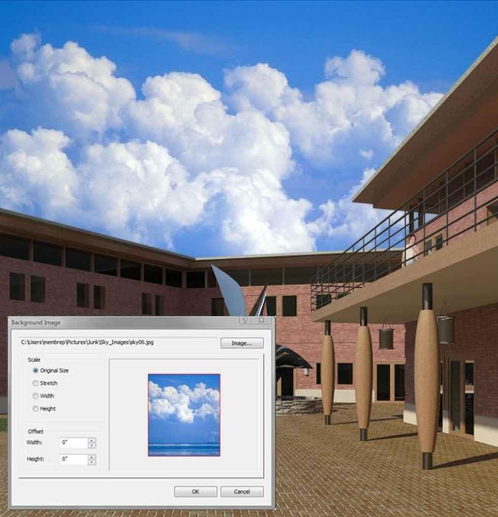 fotka z /zdjecia/11_Background_Image_Rendering_2_01.jpg