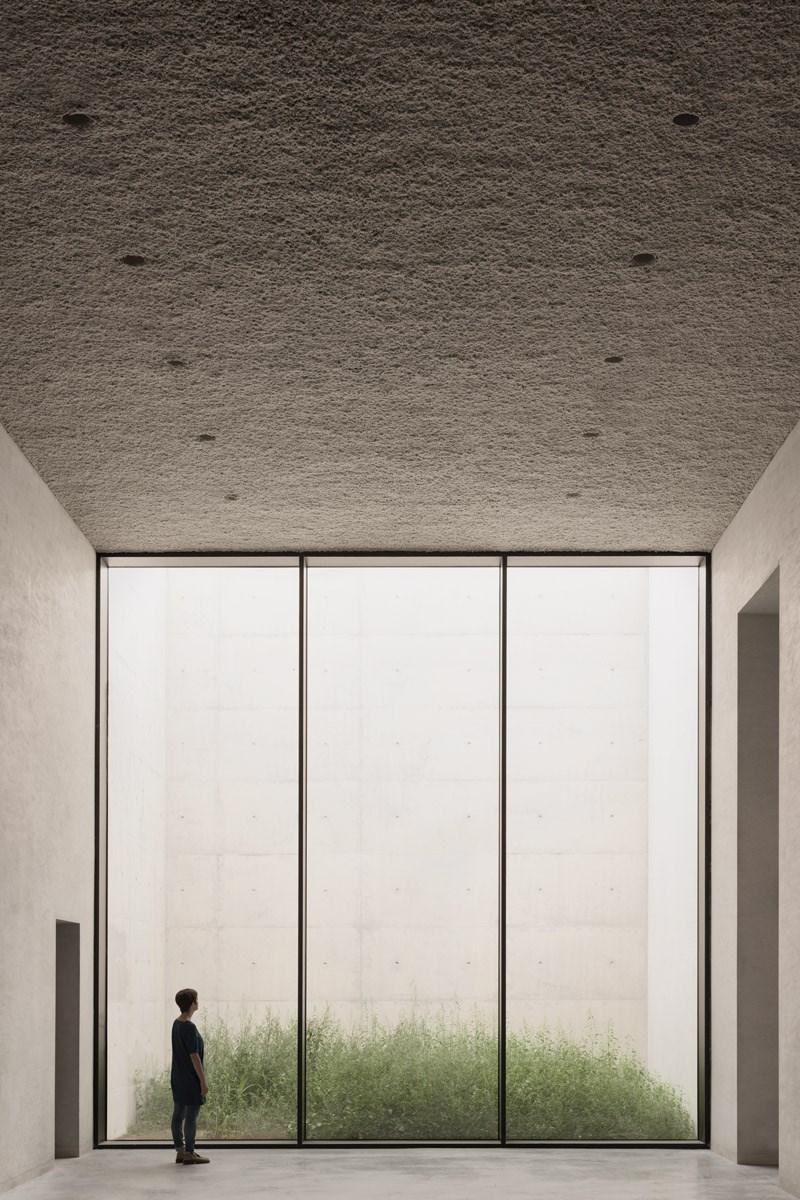 7_Crematorium-Siesegem_KAAN-Architecten-cSimone-Bossi (Copy)