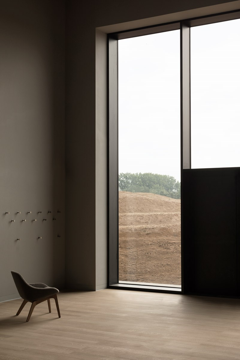 10_Crematorium-Siesegem_KAAN-Architecten-cSimone-Bossi (Copy)