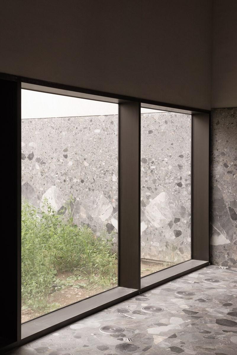 11_Crematorium-Siesegem_KAAN-Architecten-cSimone-Bossi (Copy)