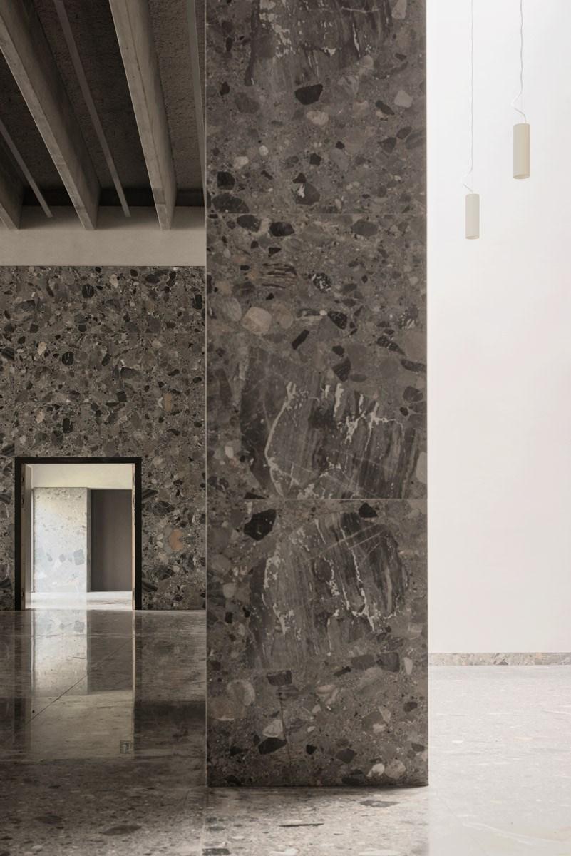 12_Crematorium-Siesegem_KAAN-Architecten-cSimone-Bossi (Copy)