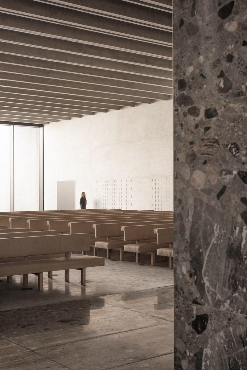 13_Crematorium-Siesegem_KAAN-Architecten-cSimone-Bossi (Copy)