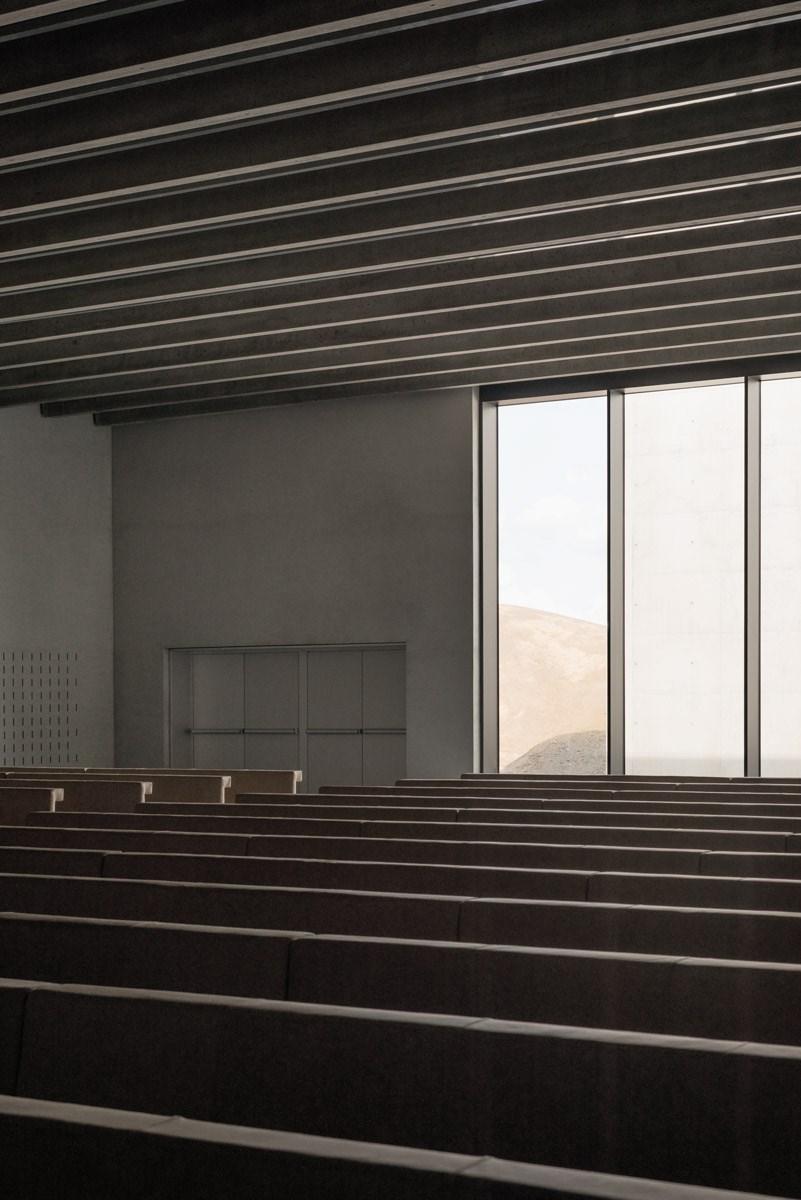 18_Crematorium-Siesegem_KAAN-Architecten-cSimone-Bossi (Copy)