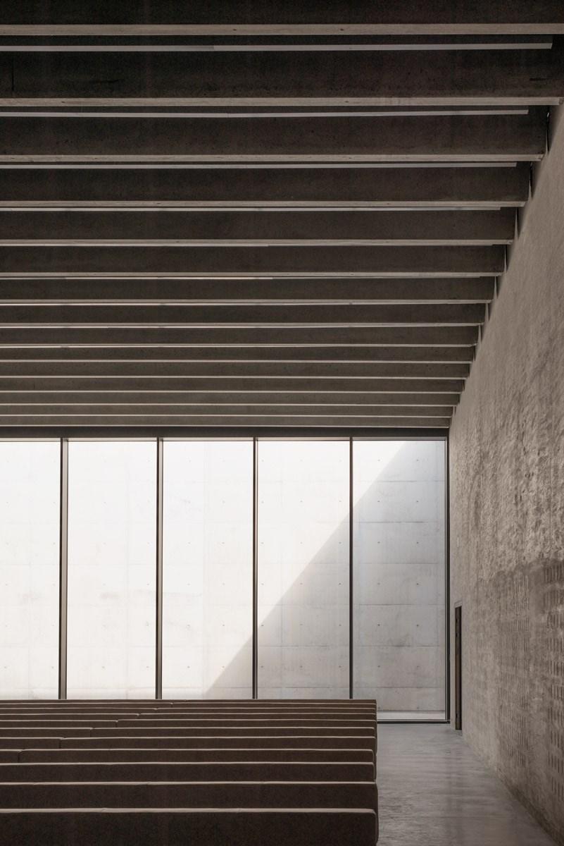 19_Crematorium-Siesegem_KAAN-Architecten-cSimone-Bossi (Copy)