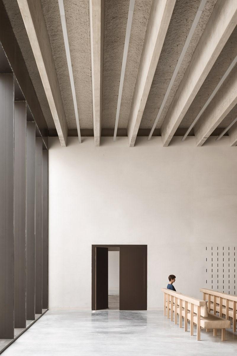 20_Crematorium-Siesegem_KAAN-Architecten-cSimone-Bossi (Copy)