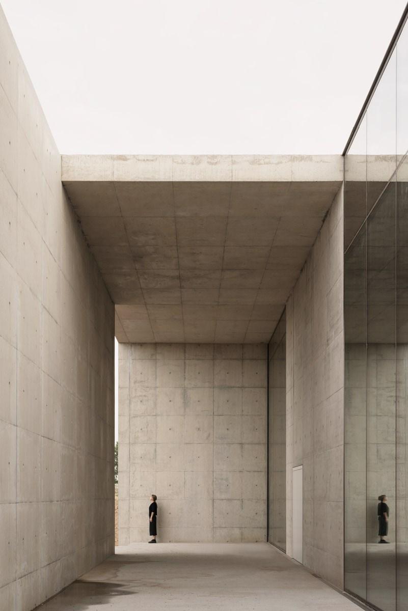 21_Crematorium-Siesegem_KAAN-Architecten-cSimone-Bossi (Copy)