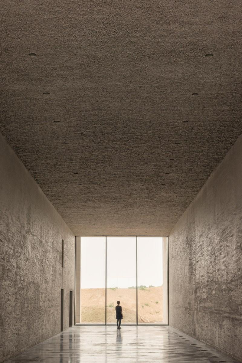 3_Crematorium-Siesegem_KAAN-Architecten-cSimone-Bossi (Copy)