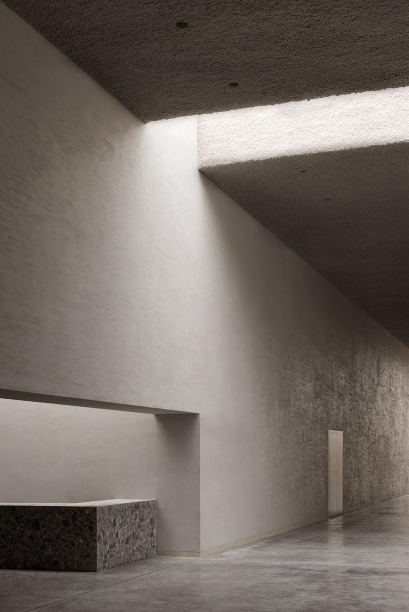 4_Crematorium-Siesegem_KAAN-Architecten-cSimone-Bossi (Copy)