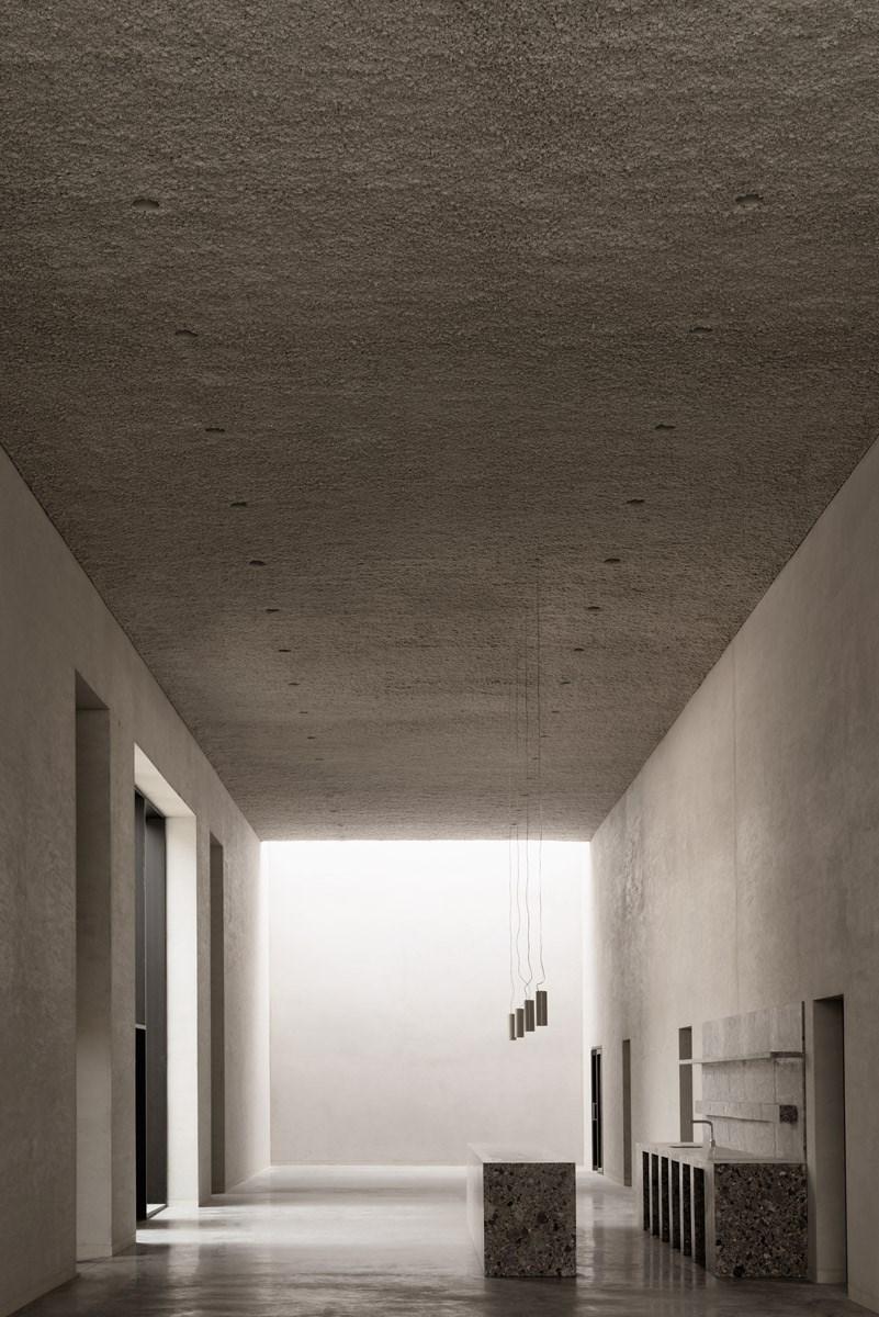 5_Crematorium-Siesegem_KAAN-Architecten-cSimone-Bossi (Copy)