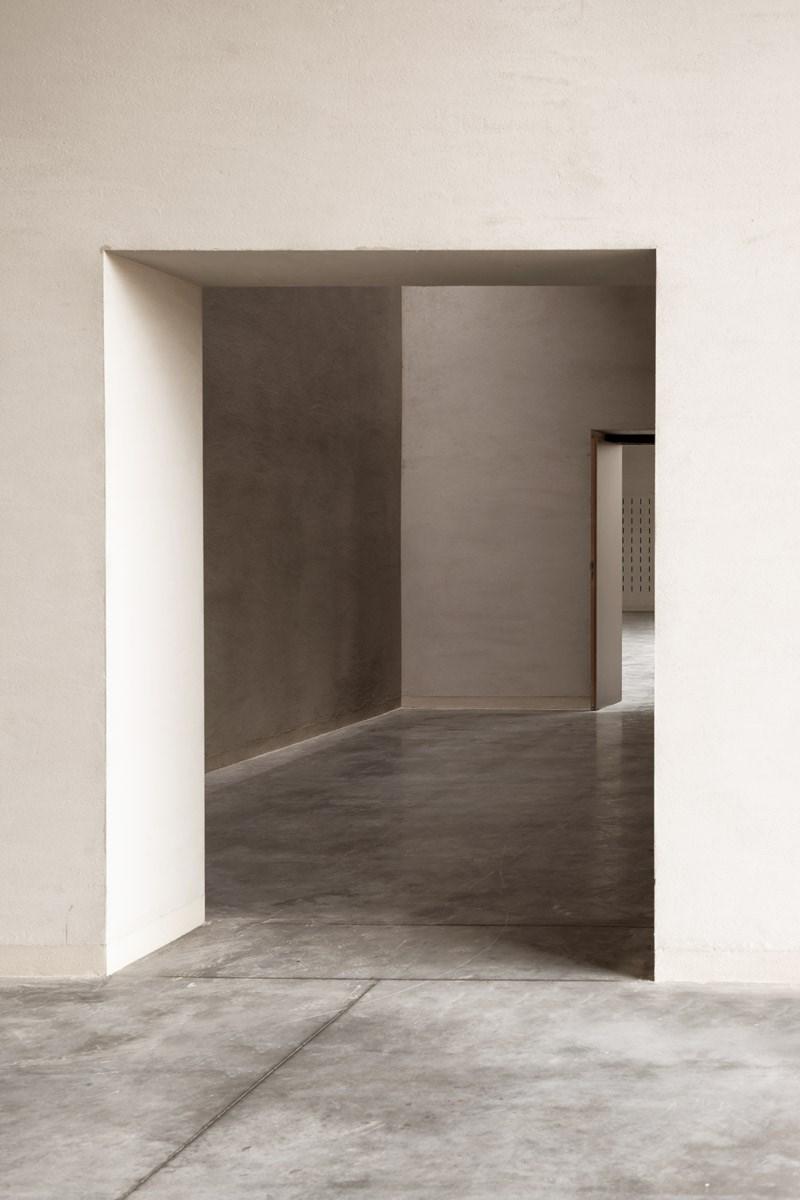 6_Crematorium-Siesegem_KAAN-Architecten-cSimone-Bossi (Copy)