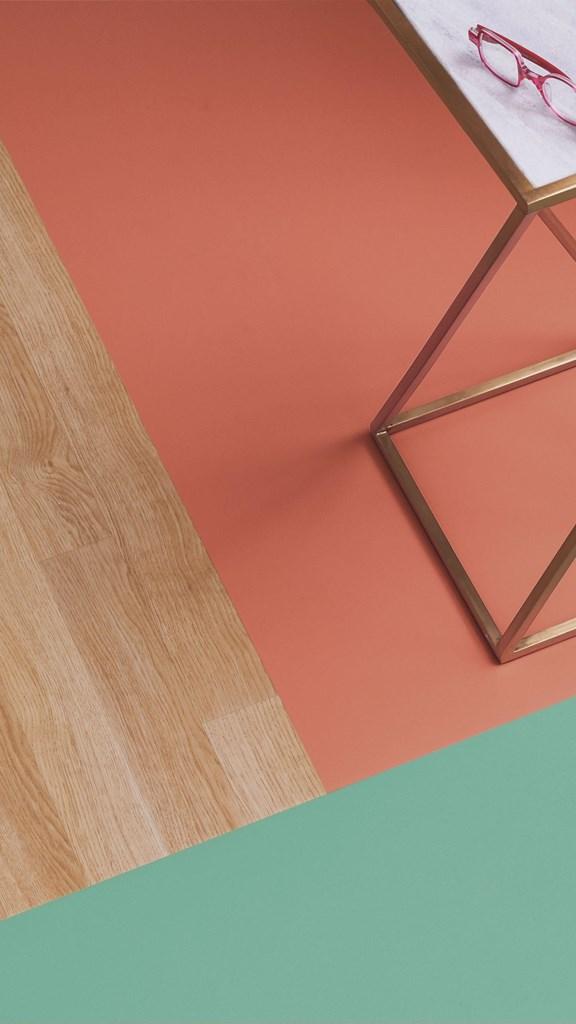 Wykładziny Tarkett – podłogi w dobrym klimacie