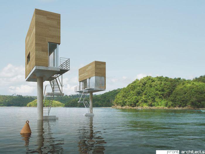 fotka z /zdjecia/fronta_architects_single_hauz_art.jpg