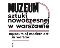 fotka z /zdjecia/logo-muzeum_art(3).jpg