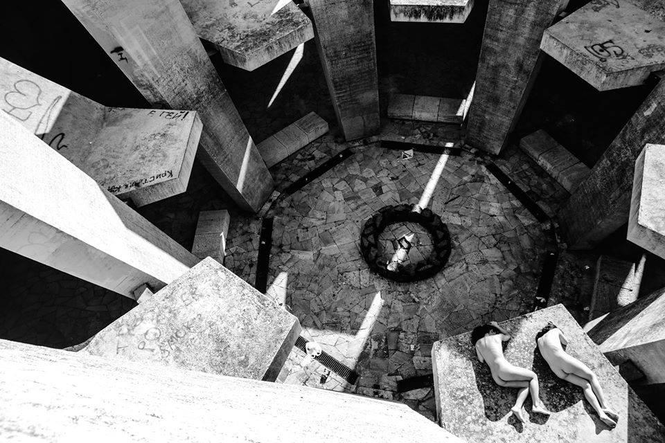 Miasto i sztuka – rezydencje artystyczne w Płowdiwie