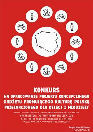 fotka z /zdjecia/gadzet.jpg