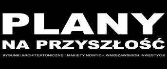 fotka z /zdjecia/plany_01(1).jpg