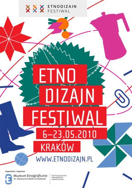 fotka z /zdjecia/etnodizajn_festiwal__art.jpg