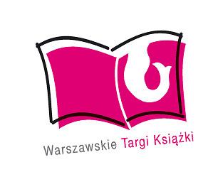 fotka z /zdjecia/warszawskie_targi_ksiazki.jpg