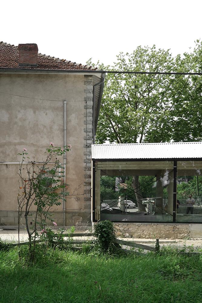 EU Mies Award 2019 – nagroda dla młodych architektów Emerging Architect Pize
