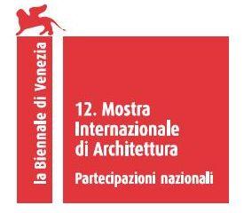 fotka z /zdjecia/biennale_logo.JPG