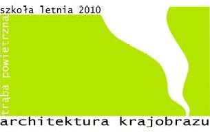 fotka z /zdjecia/archkraj_art.jpg