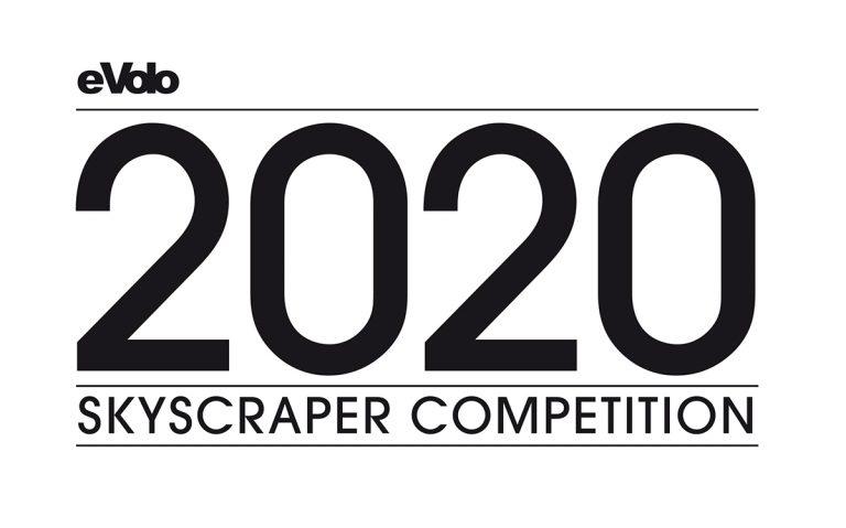 eVolo Skyscraper 2020