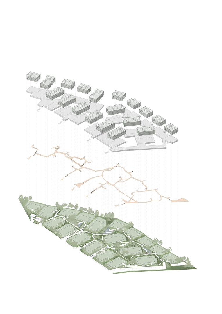 AKSONOMETRIA schematy (Copy)