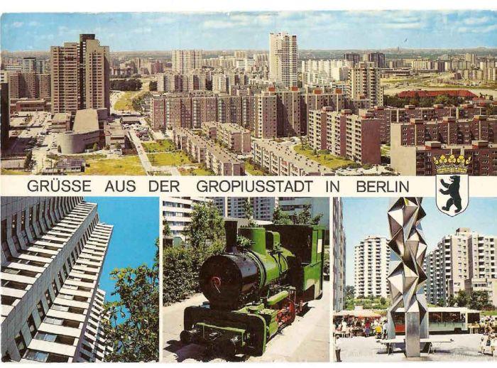 fotka z /zdjecia/AA_Berlin_2010_image_art.jpg