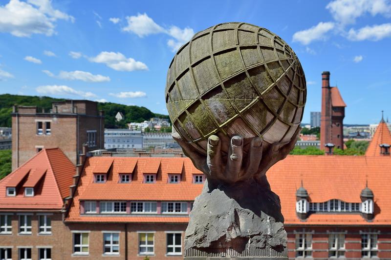 Studia Podyplomowe Gdańsk1