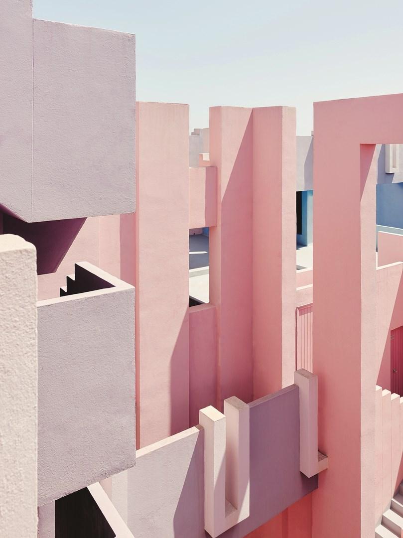 Muralla_Roja_Calpe_Spain_Ricardo_Bofill_Taller_Arquitectura_011 (Copy) (Copy)