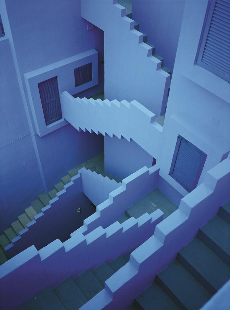 Muralla_Roja_Calpe_Spain_Ricardo_Bofill_Taller_Arquitectura_19g (Copy) (Copy)