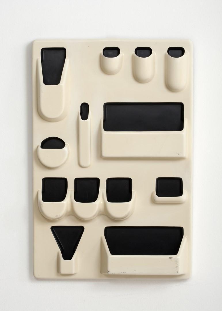 Jorge Zalszupin: brazylijski design ze słowiańską duszą. Rozmowa z Jerzym Jorge Zalszupinem