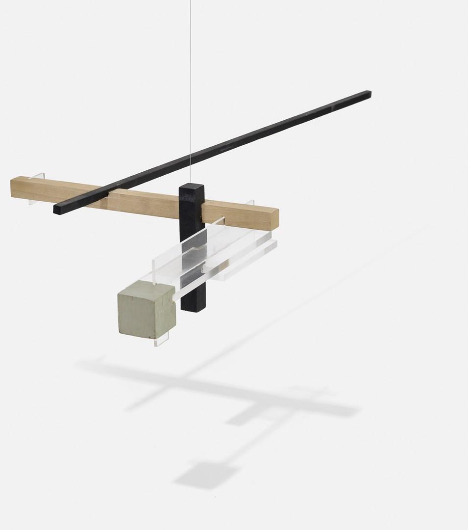 Cały świat to Bauhaus! Idee Bauhausu w Warszawie