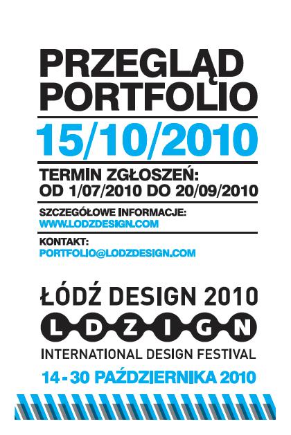 fotka z /zdjecia/pp1.jpg