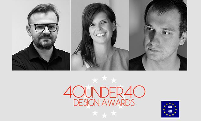 Najlepsi młodzi architekci: Polacy na liście Europe 40 Under 40