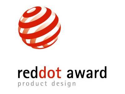 fotka z /zdjecia/logo_red_dot.jpg