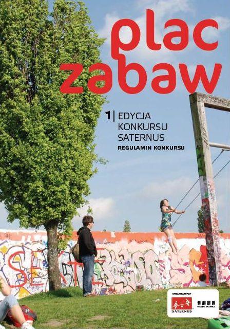 fotka z /zdjecia/plac_zabaw(1).JPG