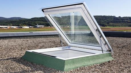 okna-do-dachow-plaskich-4