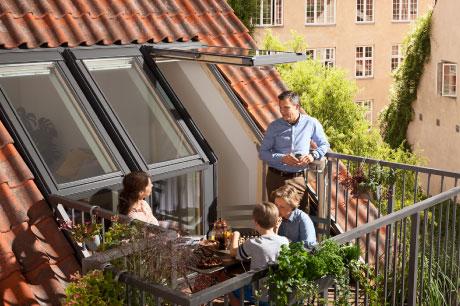 balkon-dachowy-gel-architips-460-306
