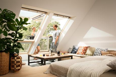okno-gdl-460-306-architips