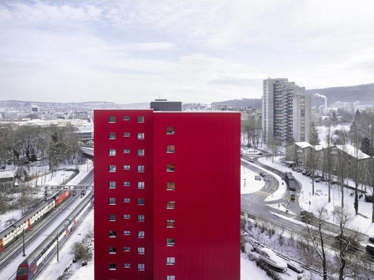 Architektura Fotografia Miejsce