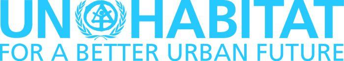 fotka z /zdjecia/Logo_UNHABITAT_art.jpg