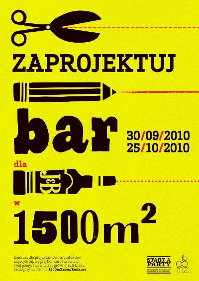fotka z /zdjecia/Plakat(1).jpg