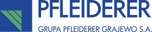 fotka z /zdjecia/pfleiderer_logo_art.jpg