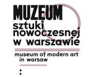 fotka z /zdjecia/logo-muzeum_art(6).jpg